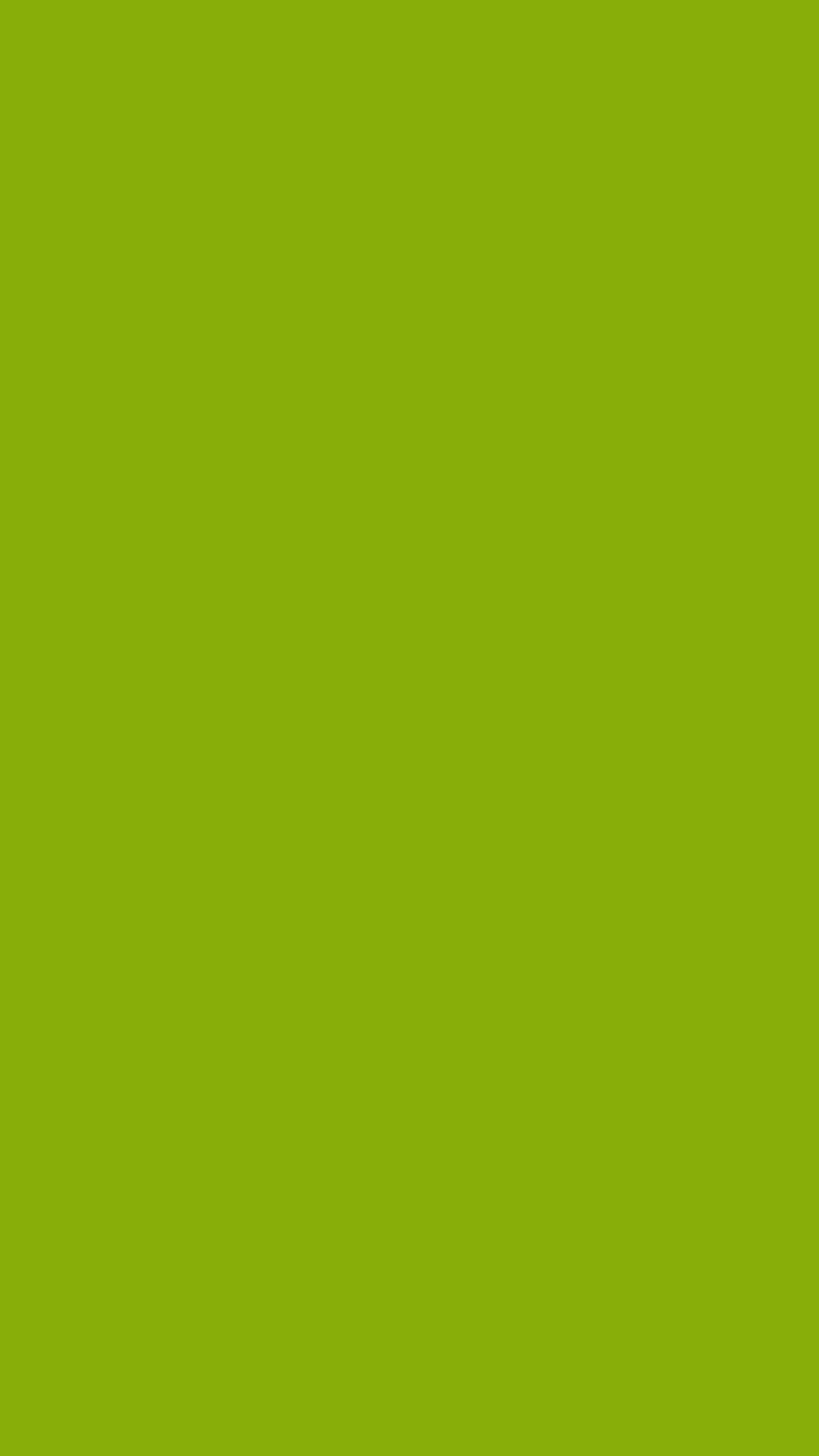 Solid Color iPhone Wallpaper - KoLPaPer ...