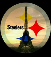 Steelers Phone Wallpapers