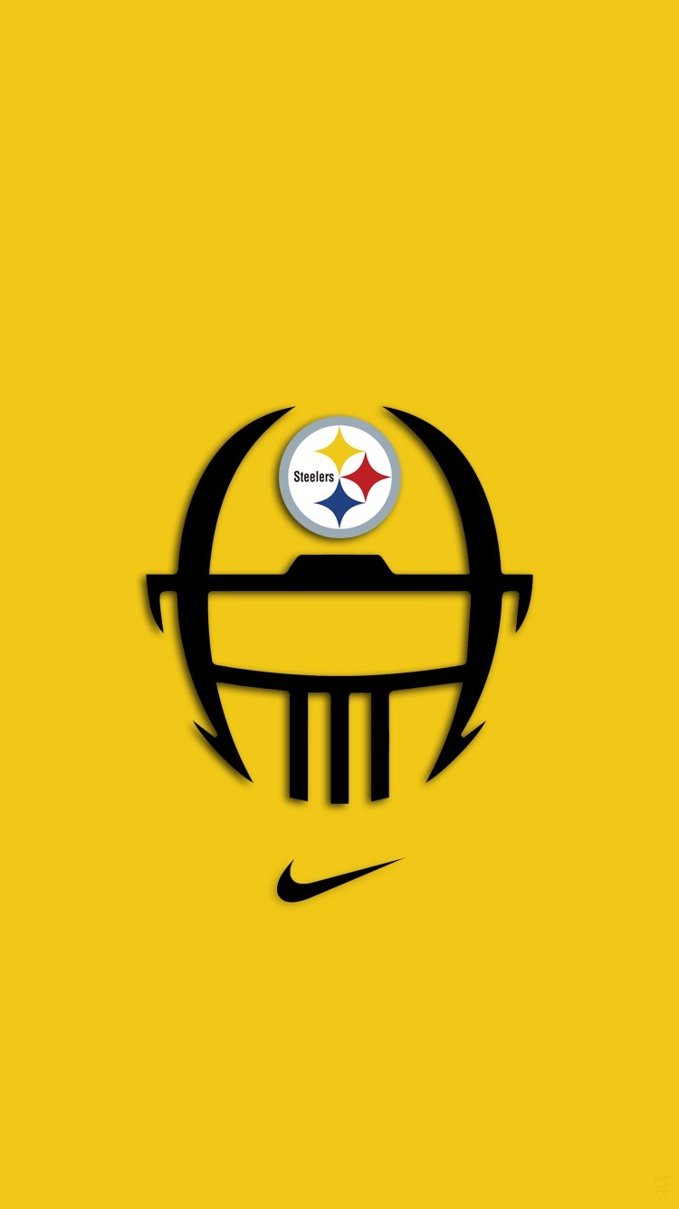 Steelers Wallpaper 10