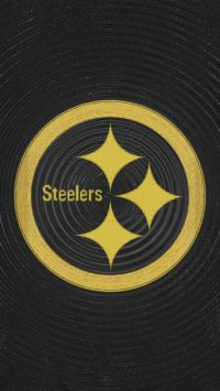 Steelers Wallpaper 6
