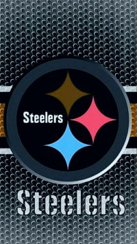 Steelers Wallpaper 8