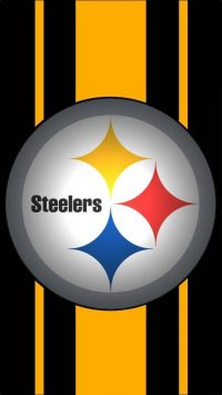 Steelers Wallpaper