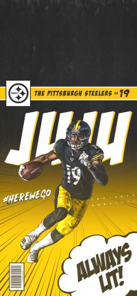 Steelers Wallpapers 5