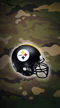 Steelers Wallpapers 6