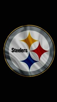 Steelers Wallpapers 8