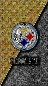 Steelers Wallpapers iPhone 2