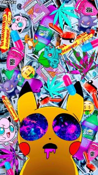 Stoner iPhone Wallpapers 2