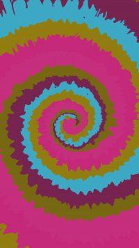 Tie Dye Wallpapers 5