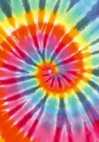 Tie Dye Wallpapers 8