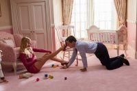 Wolf of Wall Street Wallpapers 4