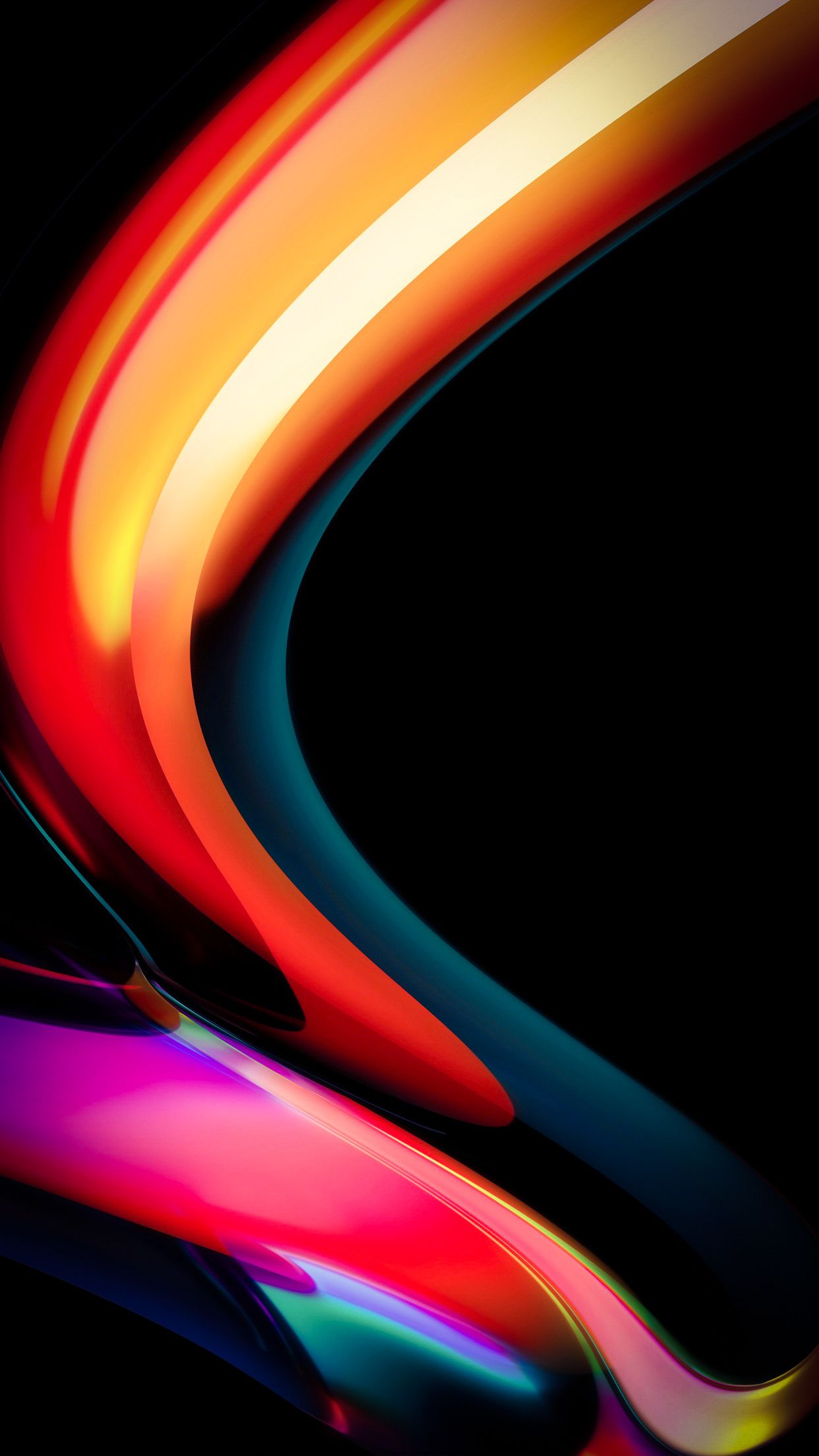 Iphone 12 Pro Wallpapers Kolpaper Awesome Free Hd Wallpapers
