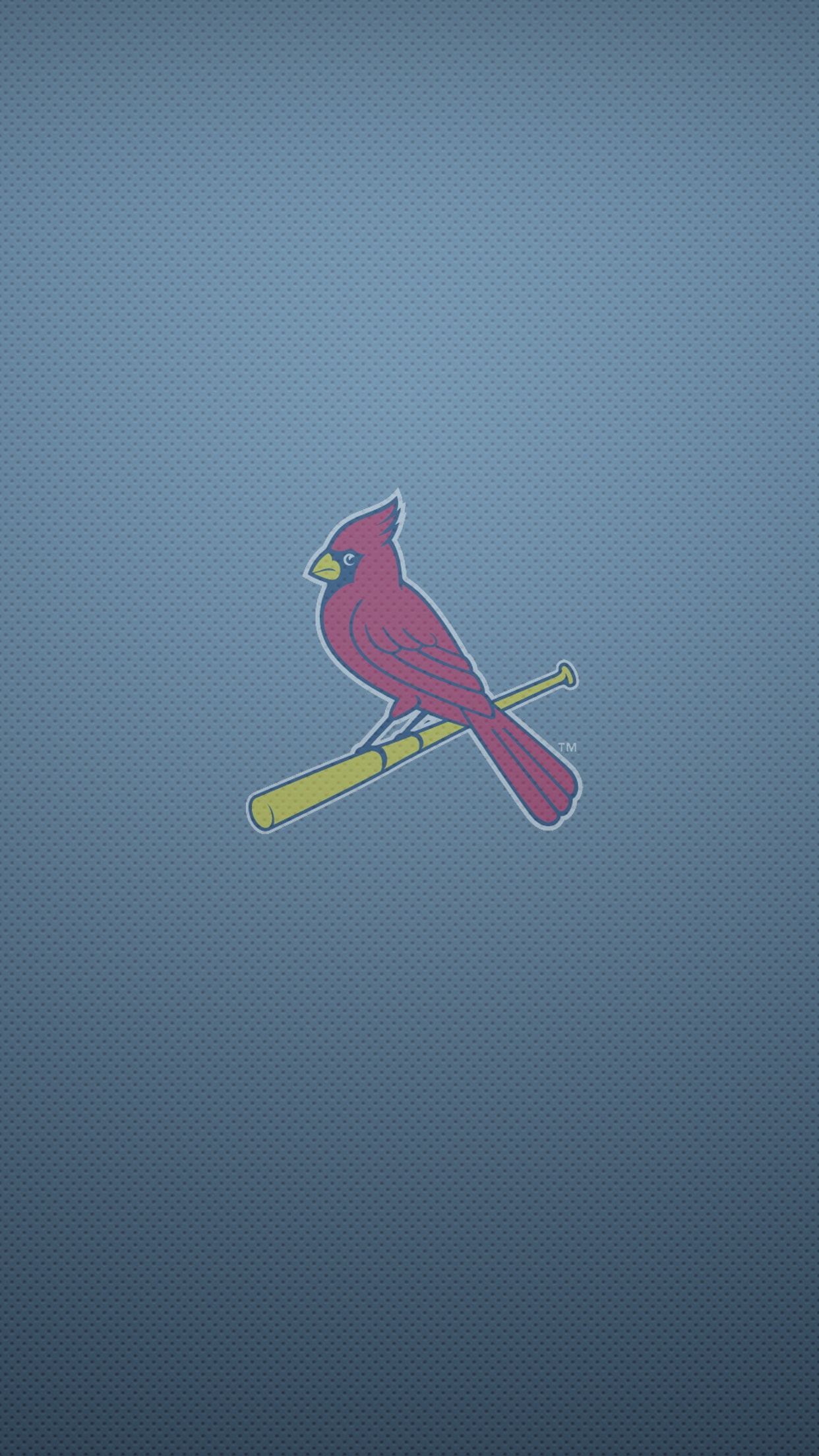 Arizona Cardinals Wallpaper 14