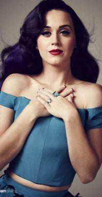 Beautiful Katy Perry Wallpaper 3