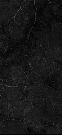 Black Marble Wallpaper 4