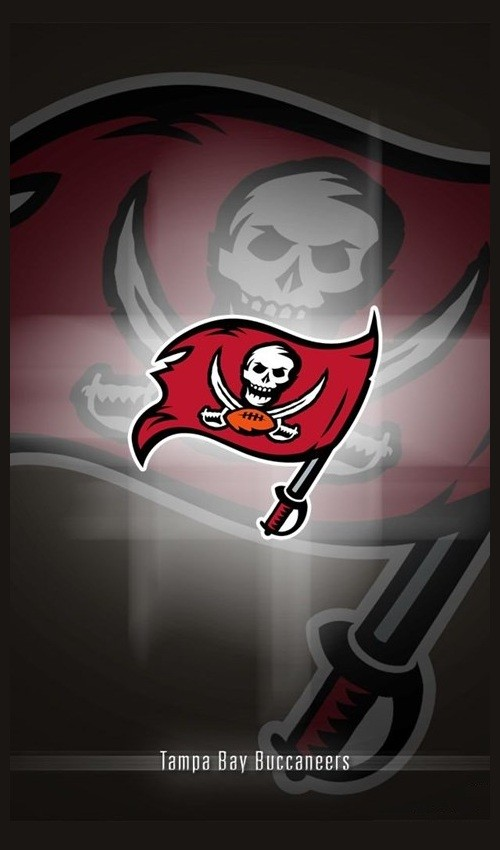 tampa bay buccaneers wallpaper iphone this is the official mobile app of the tampa bay buccaneers aerobatic