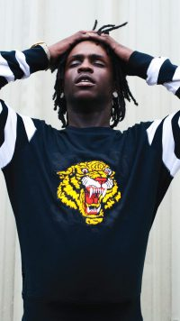 Chief Keef Wallpaper 3