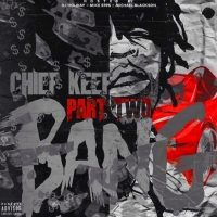 Chief Keef Wallpaper 7