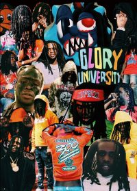 Chief Keef Wallpaper 8