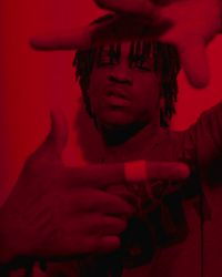 Chief Keef Wallpapers 2