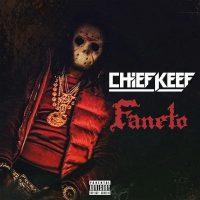 Faneto Chief Keef Wallpaper