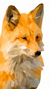 Fox Wallpaper Phone