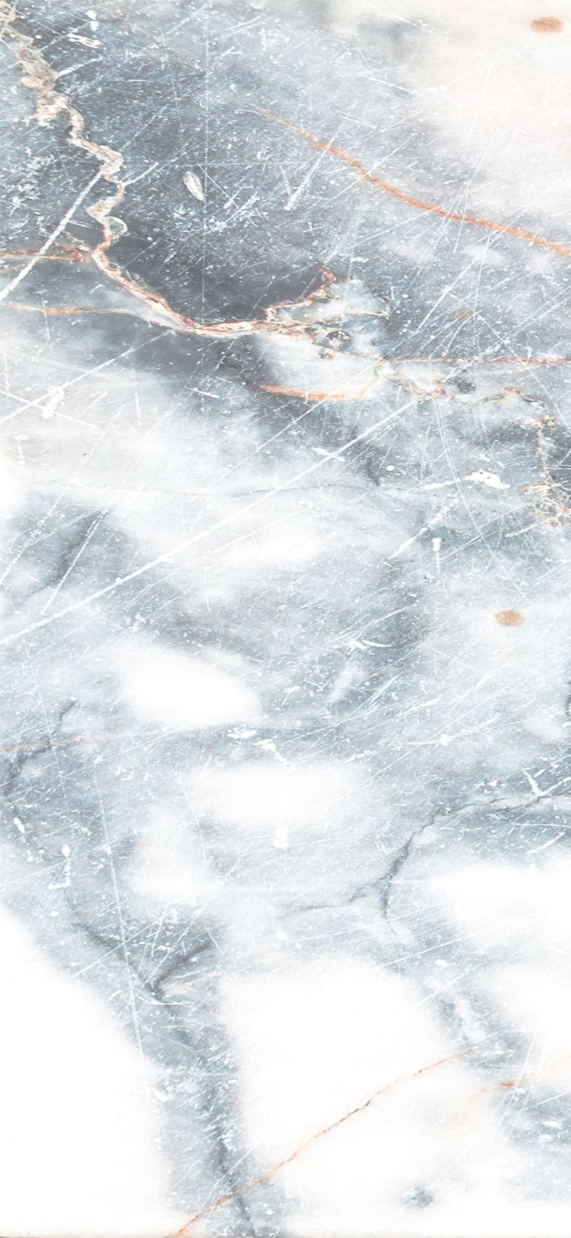 Gray Marble Wallpaper Kolpaper Awesome Free Hd Wallpapers