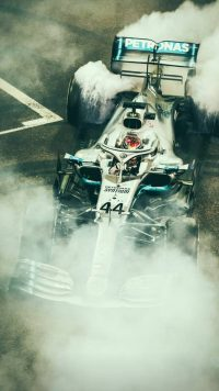 Lewis Hamilton Wallpaper iPhone