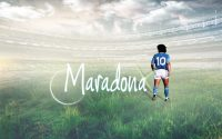 Maradona Wallpaper 10