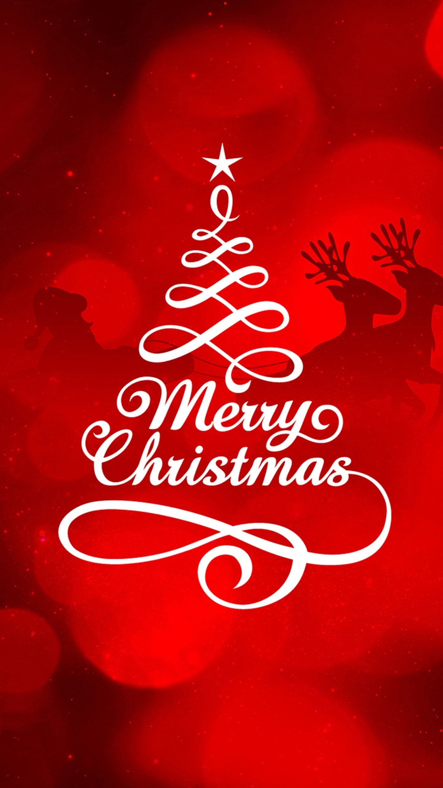 Merry Christmas Wallpapers Kolpaper Awesome Free Hd Wallpapers