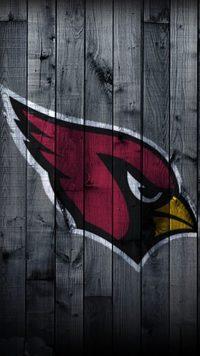 NFL Arizona Cardinals Wallpaper