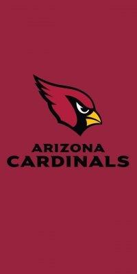 NFL Cardinals Wallpaper