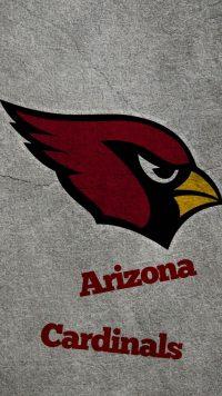 NFL Cardinals Wallpaper 3