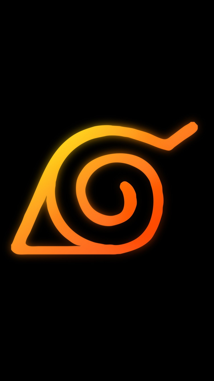 Naruto Sharingan Wallpapers