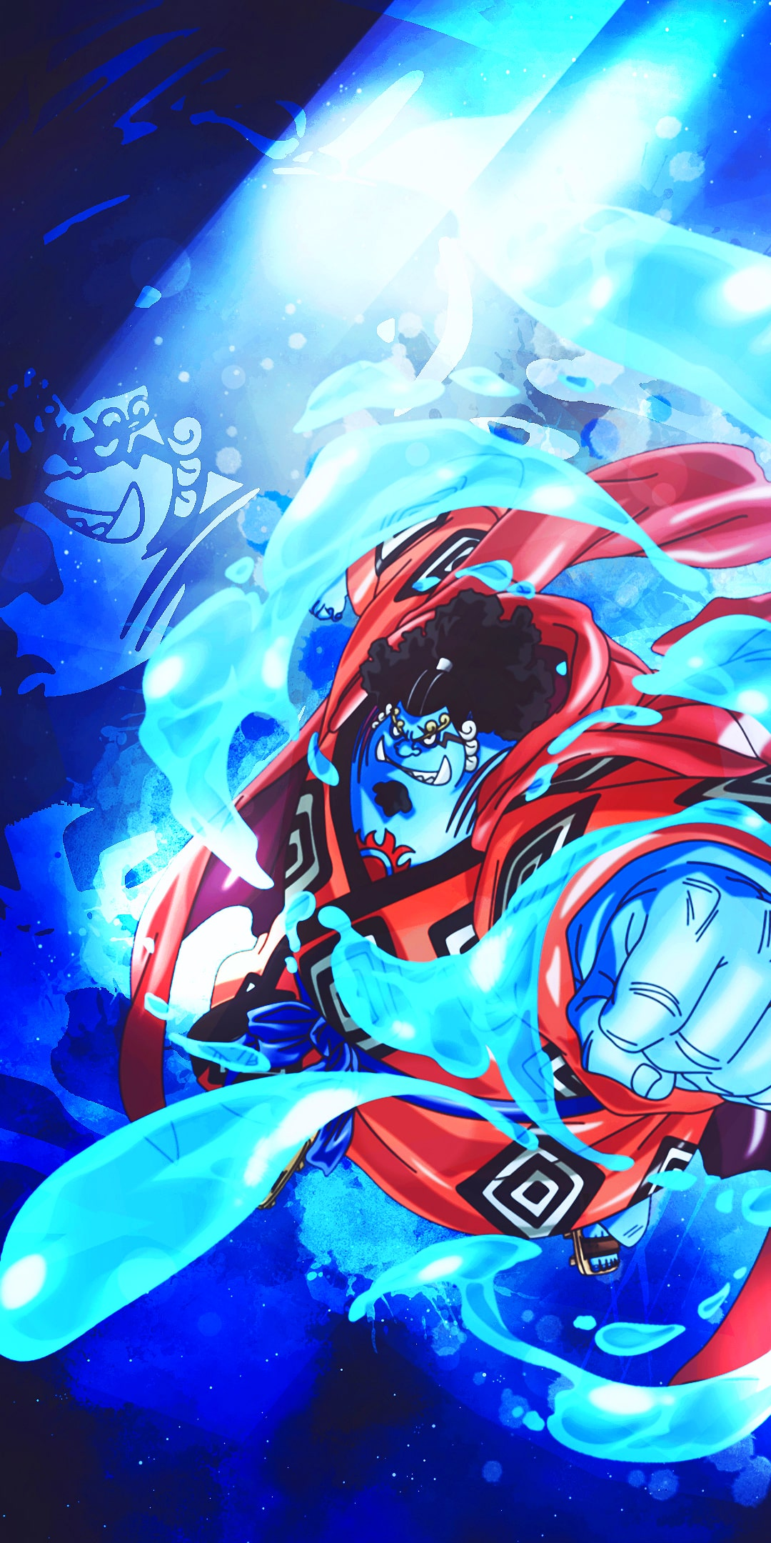 One Piece Anime Wallpaper Kolpaper Awesome Free Hd Wallpapers