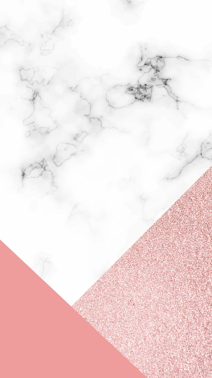 Pink White Marble Wallpaper Kolpaper Awesome Free Hd Wallpapers