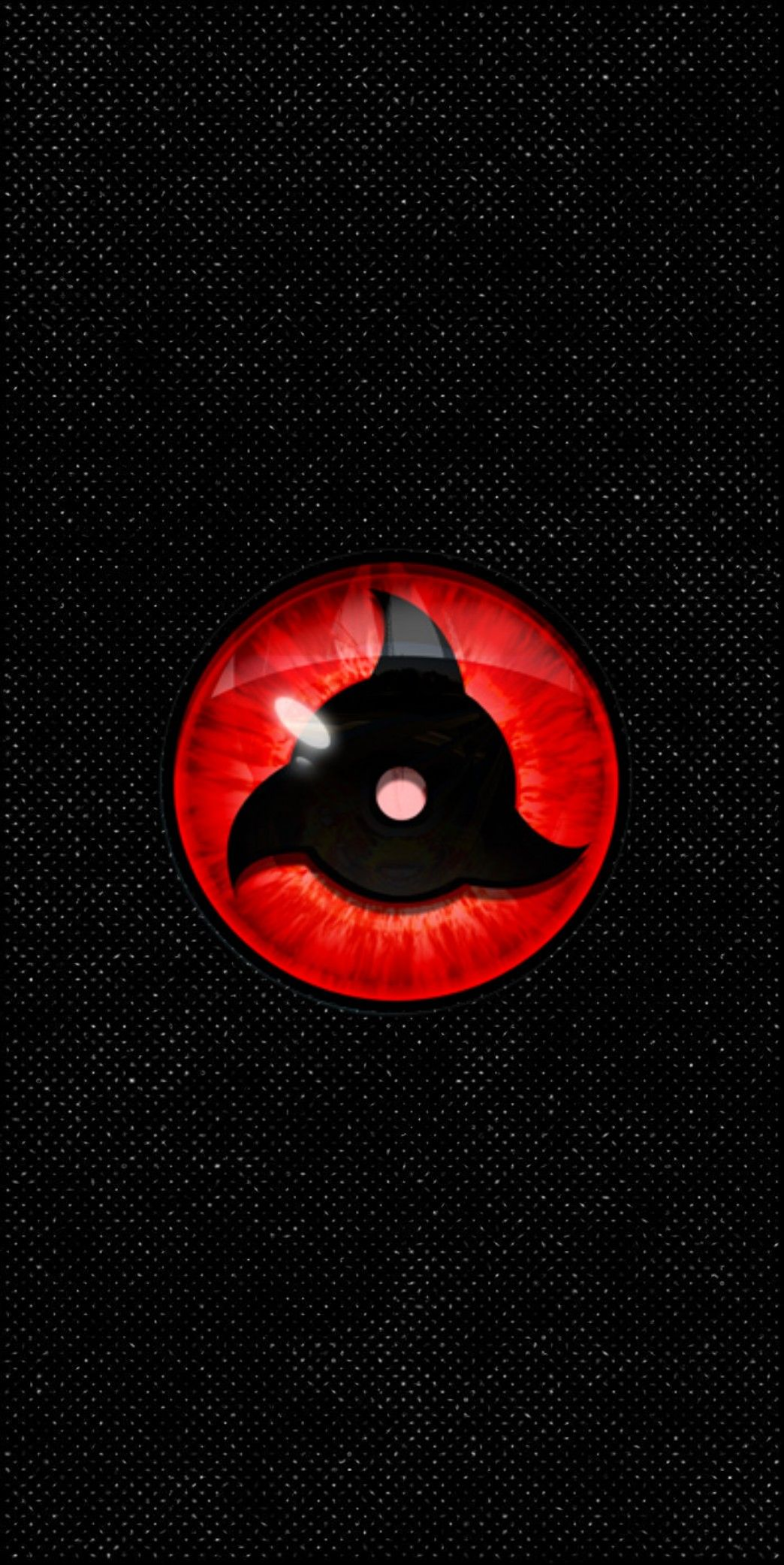 Sharingan Wallpaper 10