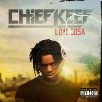 Sosa Chief Keef Wallpaper 3