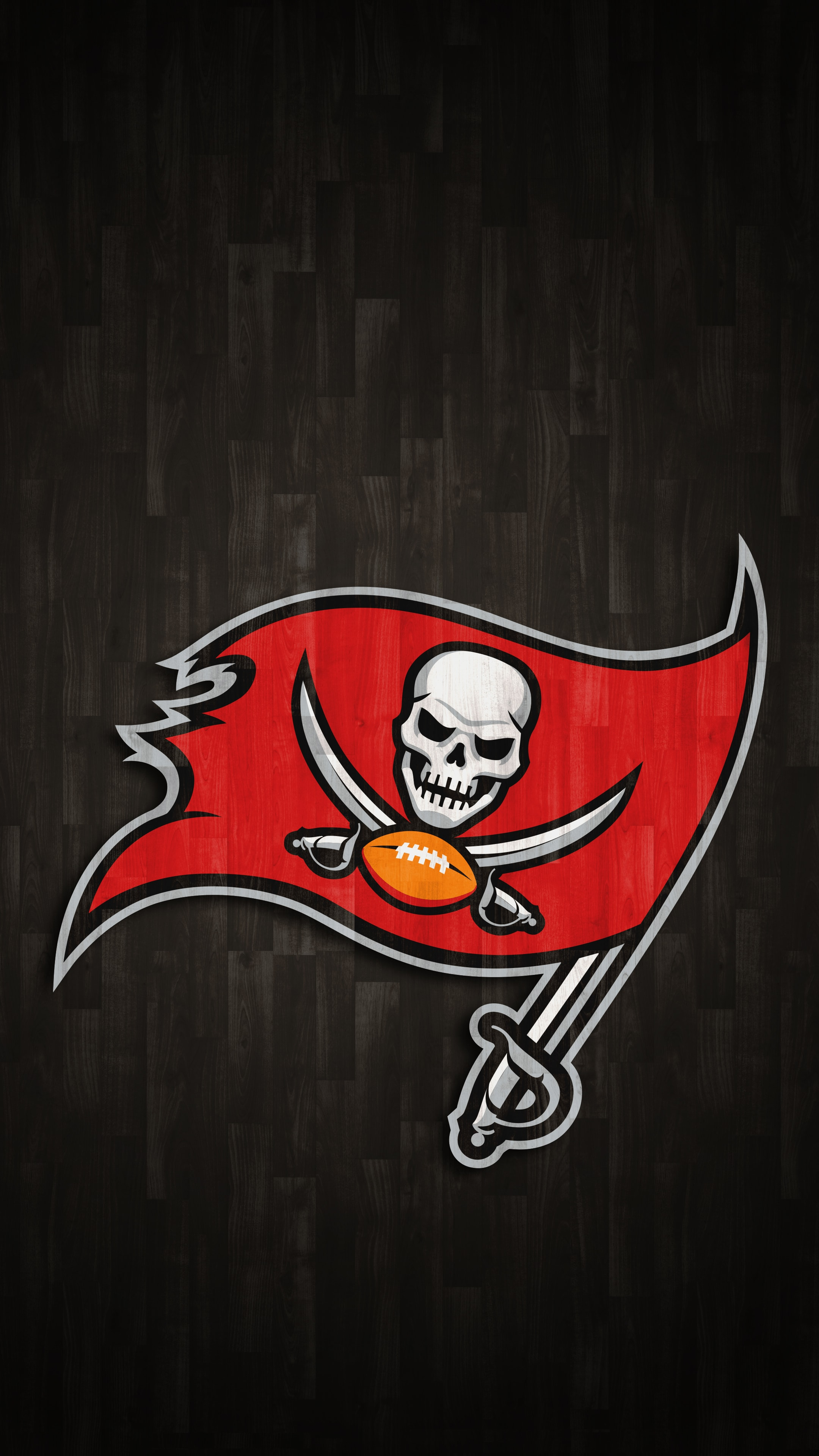 tampa bay buccaneers phone wallpaper kolpaper awesome free hd wallpapers tampa bay buccaneers phone wallpaper