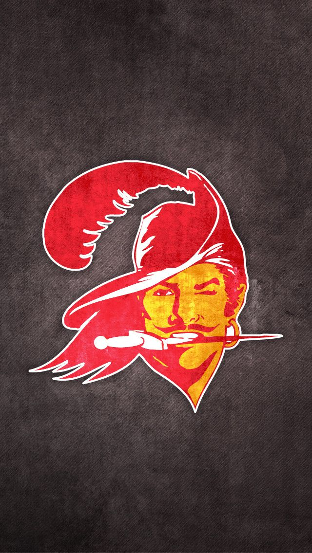 Tampa Bay Buccaneers Wallpaper Kolpaper Awesome Free Hd Wallpapers