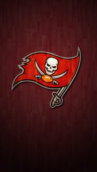 Tampa Bay Buccaneers Wallpaper 5