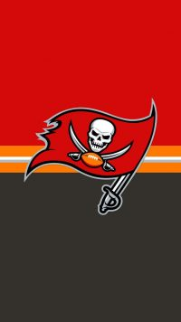 Tampa Bay Buccaneers Wallpaper 7
