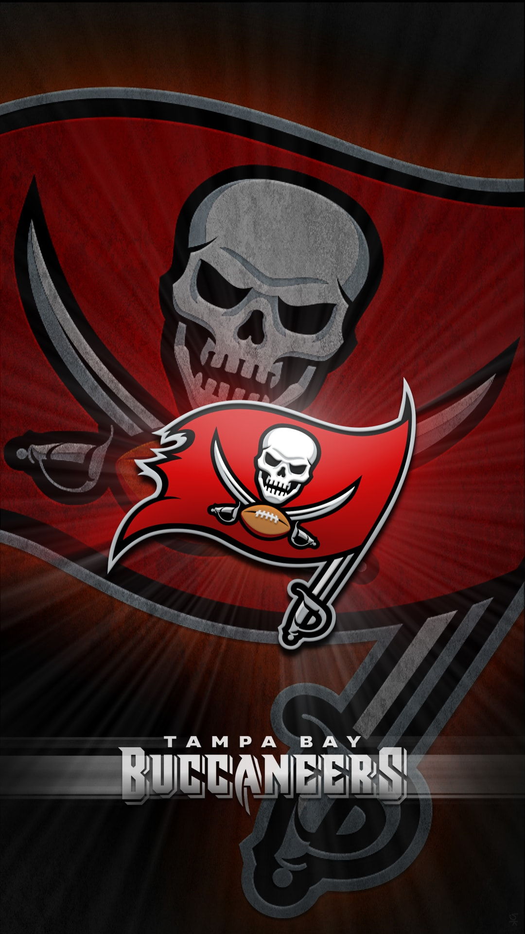 Tampa Bay Buccaneers Wallpapers Kolpaper Awesome Free Hd Wallpapers