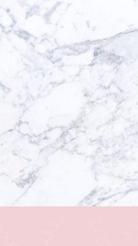 iPhone Marble Wallpaper 4