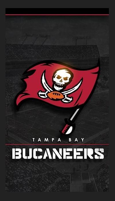 Iphone Tampa Bay Buccaneers Wallpaper Kolpaper Awesome Free Hd Wallpapers