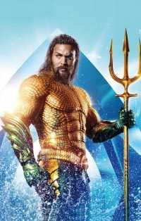 Aquaman Wallpaper 11