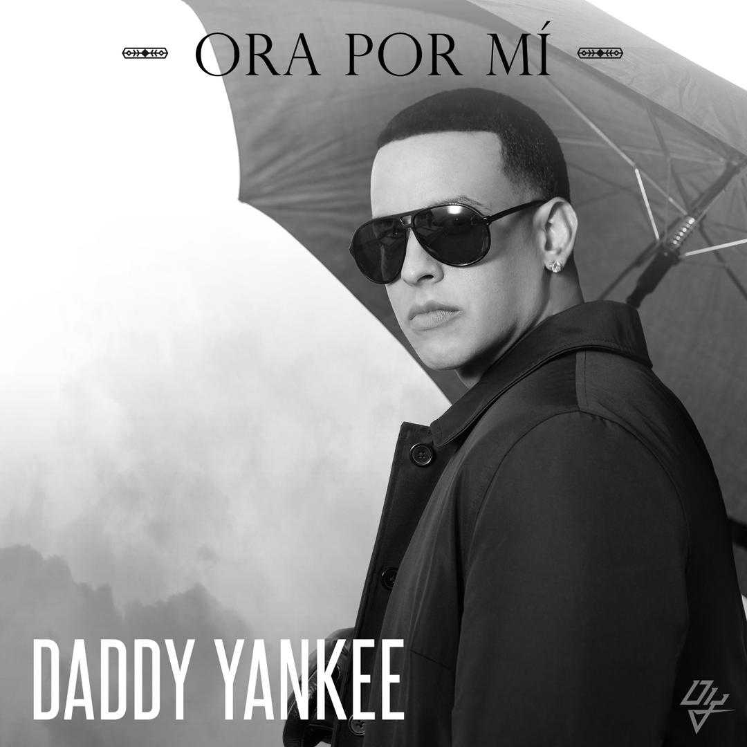 Daddy Yankee Background 4
