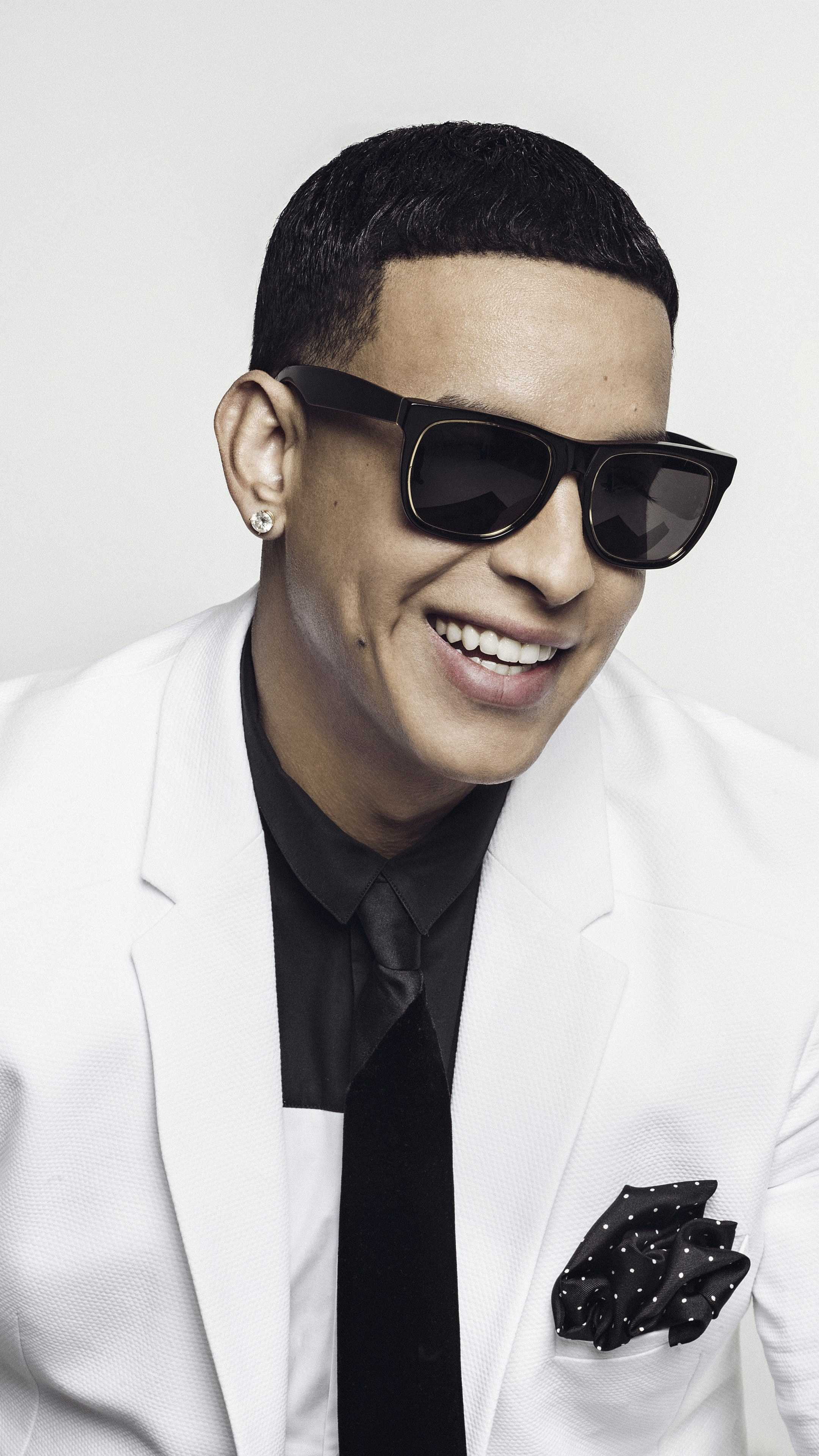 Daddy Yankee Wallpaper 2