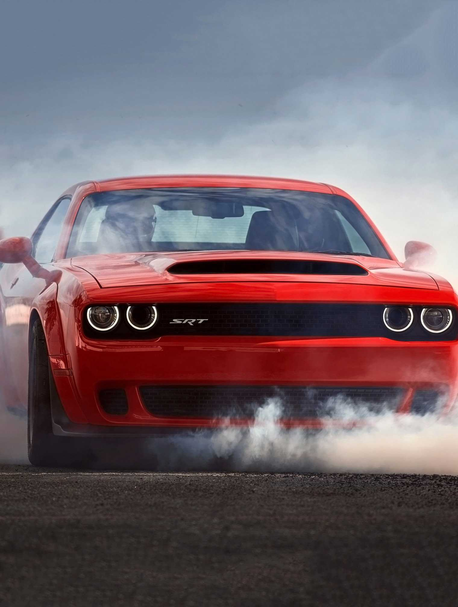 Dodge Challenger Wallpaper Kolpaper Awesome Free Hd Wallpapers