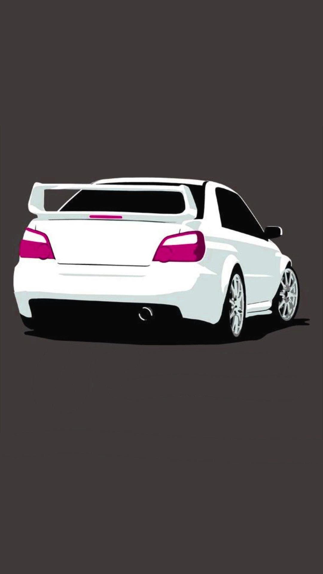 Jdm Car Wallpaper Kolpaper Awesome Free Hd Wallpapers