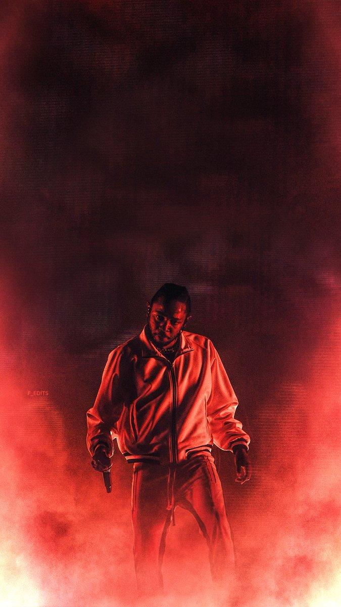 Kendrick Lamar Wallpaper - KoLPaPer - Awesome Free HD ...